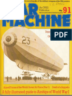 WarMachine 091