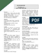 Suonodonne Newsletter 08