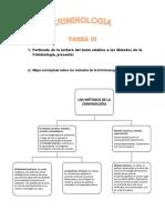 Tarea-III-Criminologia.docx