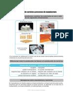 11 - Procesos de Manufactura