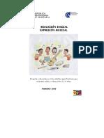 GUIA-TALLER DE MUSICA.pdf