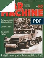WarMachine 092