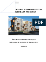 04-Financiamiento de La Vivienda