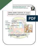 informe de fitopatologia n2.docx