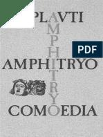 Plauti Amphitryo.pdf