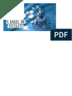 Docdownloader.com Becoming a Model Un Delegate 2016 Munplanet Ebookpdf