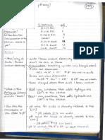 pHooey lesson.pdf