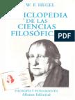 enciclopedia-de-las-ciencias-filosoficas.pdf