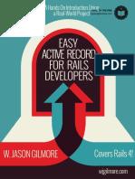 ActiveRecordlearnRubyonRails.pdf