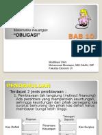 bab10