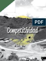 04-MEMORIAS_Competitividad