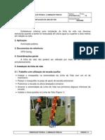 OT-IP_002-01-03_Instalacao_de_Linha_de_Vida