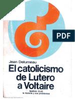 Jean-Delumeau-El-Catolicismo-de-Lutero-a-Voltaire-pdf.pdf