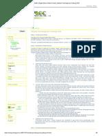 DMGC (Digital Macro Global Centre)_ Metode Pembangunan Gedung RKB