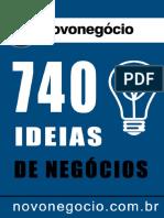 740-ideias.pdf