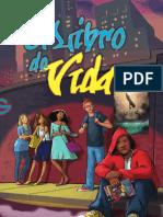 el libro de vida.pdf