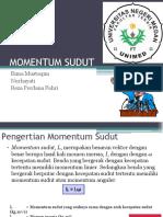 MOMENTUM_SUDUT.pptx