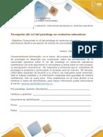 Formato Actividad Paso 1- (1)