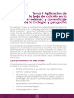 documentodetrabajo-1