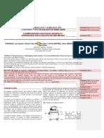 Analytical Balance Calibration And124