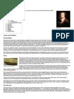 Blaise Pascal – Wikipedia