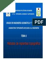REPLANTEO TOPOGRAFICO.pdf
