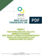 99399_formatif 4.pdf