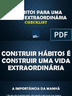 Download-57028-21 Hábitos Para Uma MANHÃ EXTRAORDINÁRIA-5632688