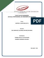 EstrategiasDelServicio_RicardoRamirez
