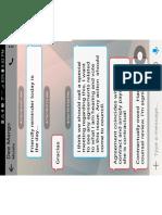 cassandra and dee New.pdf