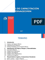 4.0 PEyCFM_Planes de Contingencias_Negocio
