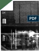 terapia ocupacional desde el sur.pdf