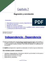 regres_y_correl(1).pptx