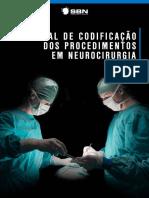 ManualdeCodificacaoSBN_04102017