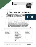 techo corredizo de policarbonato.pdf