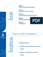 B41Maquinaria de Vía.pdf
