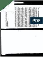 Origenes y Principios Basicos de La Volkerpsycologie de Wundt