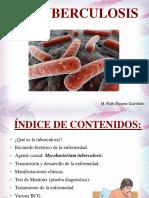 latuberculosispresentacinpowerpoint-140415102400-phpapp02.pptx