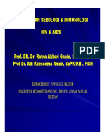 his127_slide_pemeriksaan_serologi_immunologi_hiv_aids.pdf