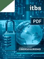 [ITBS] eBook - Ciberseguridad - Guía Definitiva Sobre Ciberseguridad