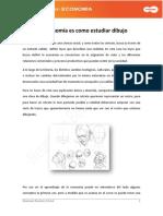 1.1 Sesion 1 - Estudiar Economia Es Como Estudiar Dibujo.pdf