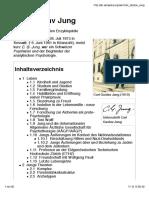 Carl Gustav Jung – Wikipedia Kopie