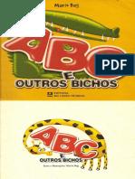 abc-e-outros-bichos.pptx