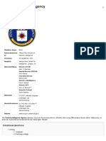 Central Intelligence Agency – Wikipedia Kopie 2