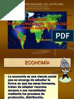 SEMINARIO - Economía Ambiental.ppt