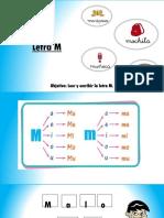 presentacion letra M.pptx