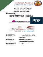 DATO ADJUNTO.docx