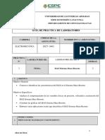 1.-Guia de Laboratorio MAS Sistema Masa-Resorte PRACTICO