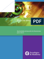 14_t5s3_c8_pdf_2