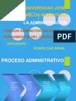 DIAPOSITIVAS DE FUNDAMENTOS.pptx